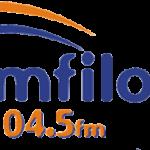 amfiloxialogo542