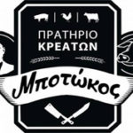 mpotokos-2