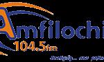 radiomflogo1