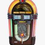 171-1714875_wurlitzer-one-more-time-vintage-juke-box-jukebox