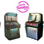jukebox service